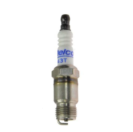MP0003-015 - Bougie d'allumage AC MR43T pour Pré-Vortec à l'unité V6 et V8