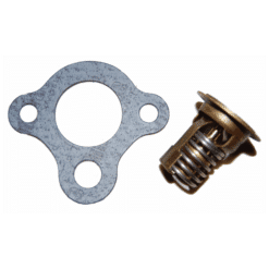 REC59078Q3 - Kit thermostat 2.5L, 3.0L remplace Mercruiser 59078