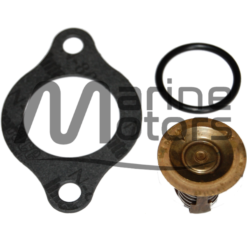Kit thermostat pour Volvo Penta AQ Series V6 & V8