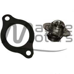 Kit thermostat V6 & V8 remplace Volvo Penta 876305 V6 & V8