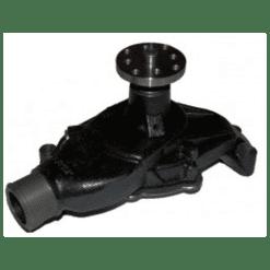 PH600-0005 - Pompe à eau de circulation pour 4.3L, 5.0L, 5.7L, 6.2L remplace Mercruiser 850399 et Volvo penta 714520