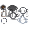 REC807252Q5 - Kit thermostat 71°C, remplace Mercruiser 807252Q5