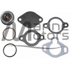 Kit thermostat marin pour Mercruiser 160 degrés, remplace le 807252Q5