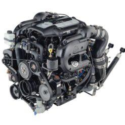 Pièces moteur Mercruiser