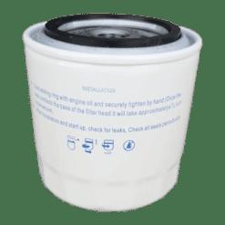 REC35802893Q01 - Filtre carburant Mercruiser 35-802893Q01
