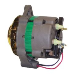 PH300-0010 - Alternateur Mercruiser / OMC / Volvo Penta Mando (817119A4 - 3860769 - 985964)