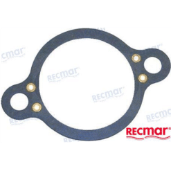 REC27-53045Q01 - Joint de thermostat Mercruiser 27-530451 / OMC 0508631