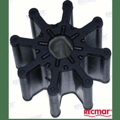 REC47-862232A2 - Turbine Mercruiser pour moteur à injection