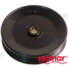REC862351T - Poulie pompe eau de mer Mercruiser 862351T