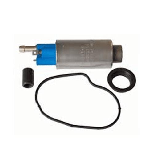 REC866170A01- Pompe à essence électrique basse pression + régulateur Mercruiser 866169A01