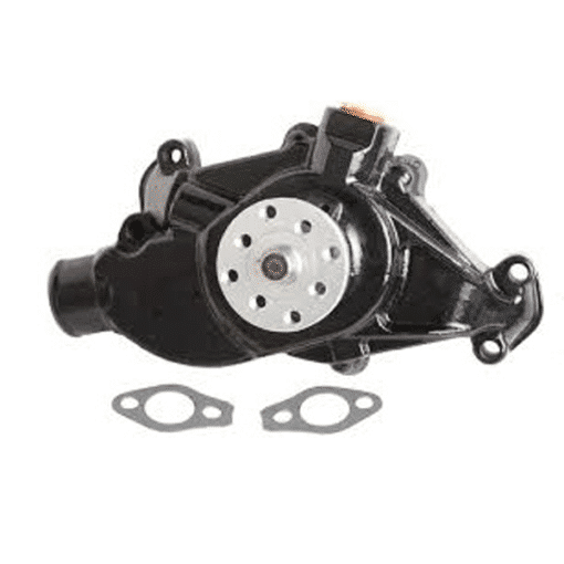 REC879194401 - Pompe de brassage V6 4.3L Mercruiser 46-879194401 / Volvo Penta 21124846