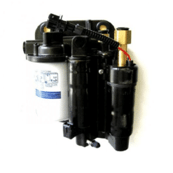 RM21608511 - Pompe a essence Volvo Penta / OMC