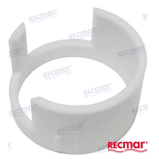 REC23-806922 - Cale de thermostat Mercruiser 17495 3.0L - V6 et V8