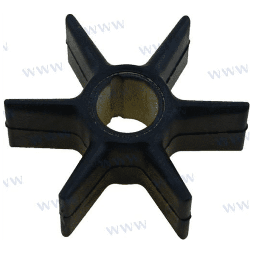 CEF500301 - Turbine Mercruiser 43026Q02 pour embase ALPHA ONE GEN II