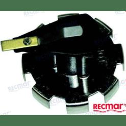 REC13524A1- Doigt d'allumage thunderbolt - GM V8 - Mercruiser 13524T1 / OMC 0775439