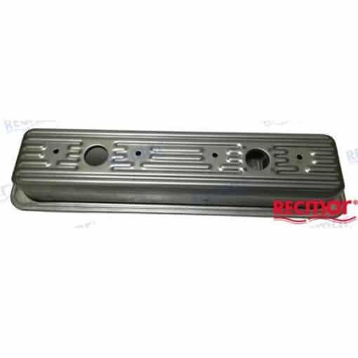 REC14203 - Cache culbuteur GM V8 5,0L et 5,7L Mercruiser 809995 / Volvo Penta 3856928 (1989 et +)