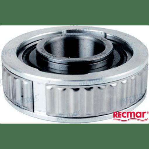 REC30-879194A01 - Roulement platine Mercruiser 30-879194A01 / Volvo penta 21752712 / OMC 0508904