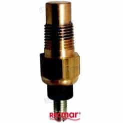 REC3862500 - Sonde de température GM L4 3.0L - V6 4.3L - V8 5.0L, 5.7L et 8.1L - Volvo Penta 3862500 / OMC