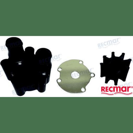 REC46-807151A14 - Kit pompe a eau bravo - Mercruiser 46-807151A14