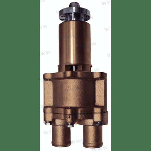REC46-807151A9 - Pompe à eau de mer GM V6 et V8 - Mercruiser 46-807151A9