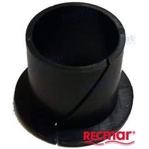 REC3853423 - Bague Volvo Penta 3853423 / OMC 0778256