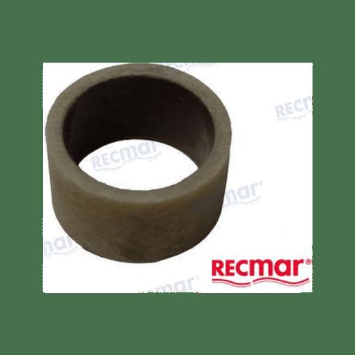 REC3808228- Bague - Mercruiser 802158 / Volvo Penta 3808228 / OMC 0778113
