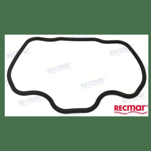 RM3587651 - Joint de corne d'échappement sx - Volvo Penta 3587651