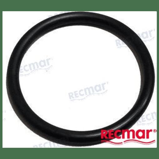 REC3852535 - Joint torique - Volvo Penta SX 3852535 / Mercruiser 25-35027 / OMC Cobra 0777930
