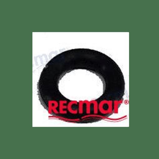 REC3852165 - Joint torique flexible de trim - Mercruiser 802047 / Volvo Penta 3852165 / OMC 0321117