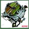 REC1347-816373A4 - Carburateur q-jet - 4BBL -GM V8 5.0L, 5.0LX et 5.7L - Mercruiser 1347-816373A4 / OMC 981705