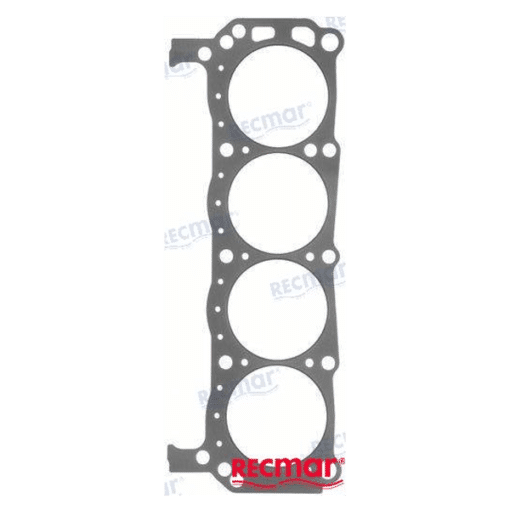 FEL17060 - Joint de culasse - GM V8 5.0L - FORD - Mercruiser 27-75647 / Volvo Penta 3853732 / OMC 0508731