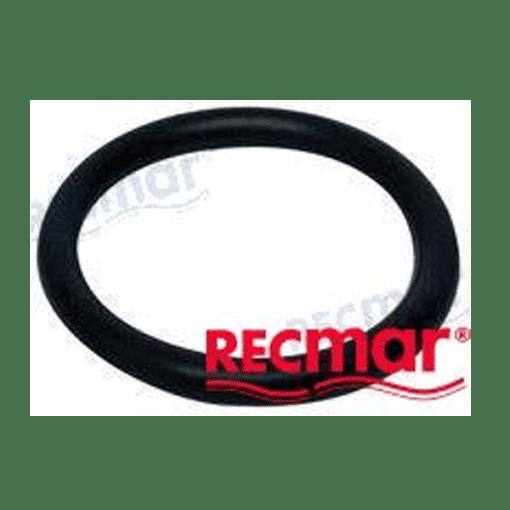 REC25-30613 - Joint torique - Mercruiser 21836/ Volvo Penta 3852565 / OMC 0310585