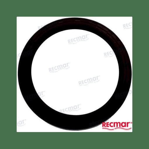 REC26-14240 - Joint de vilebrequin - Mercruiser 26-14240 / Volvo Penta 3852657 / OMC 0509394