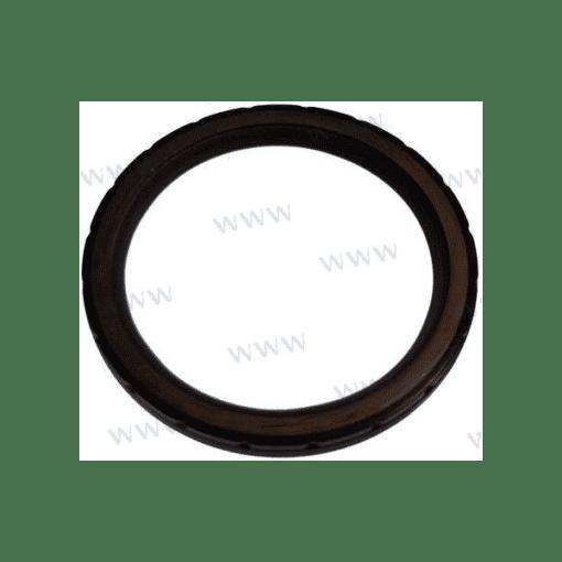 RM26-879194364 - Joint spi - Mercruiser 26-804909001 / Volvo Penta 3858698 / OMC 3858698