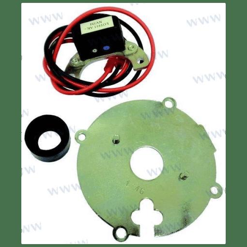 REC26900 - Kit conversion allumage électronique - Mercruiser / OMC
