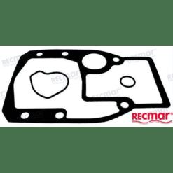 REC915840 - Kit joint de platine - embase Cobra - OMC 915840