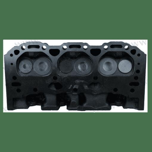 FIRH6014 - Culasse Vortec - GM V6 - Fonderie 113