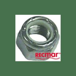 REC11-34933 - Ecrou inox - Embase ALPHA ONE MR / MC1 / - BRAVO - Mercruiser 11-34933 / OMC 0508434