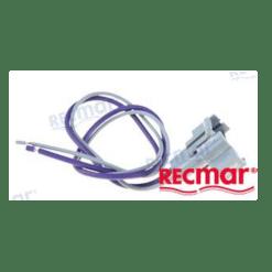 REC500442 - Faisceau pour bobine - Mercruiser 817376T / Volvo Penta 3854084