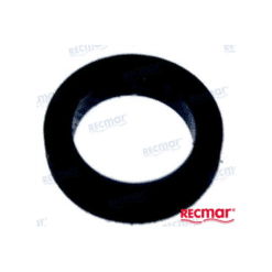 REC26-34217 - Joint de queue de soupape - Mercruiser 26-34217 / Volvo Penta 3854956