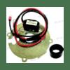REC26901 - Kit conversion allumage électroniques - GM V6 - Mercruiser / Volvo Penta / OMC