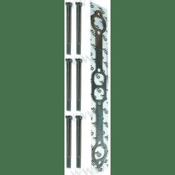 HOT20931-MK - Kit de montage pour HOT20931 - GM V8 - Mercruiser 806867A12