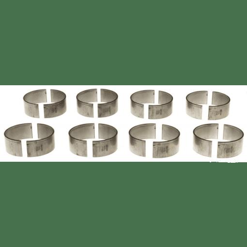 RCK-CB743P8 - Kit de coussinets de bielle - GM V8 7.4L et 8.2L - Standard - Tri métal - Mercruiser 23-85726001