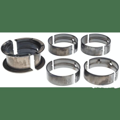RCK-MS829H - Kit coussinets de palier vilebrequin - GM V8 7.4L et 8.2L - Standard - Tri métal/Haute Performance - Mercruiser 23-818473
