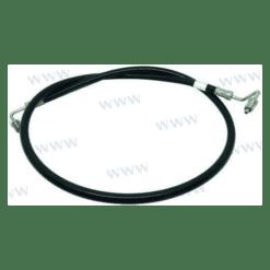 RM3853825 - Flexible de trim - Pompe vers le collecteur - Article Original - Mercruiser 802171 / Volvo Penta 3853825 / OMC 0984645