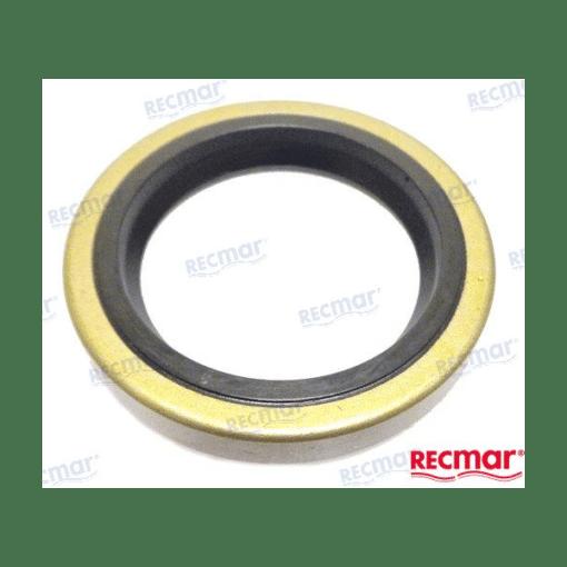 REC26-76868 - Joint spi - Embase - ALPHA ONE et BRAVO - Mercruiser 26-76868