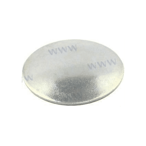 REC477024 - Pastille de sablage - 35 mm - Article original - Volvo Penta 477024