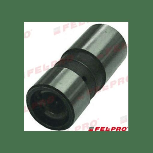 REC14002 - Poussoir hydraulique plat - GM L4 / V6 / V8 - Volvo penta 3853954 / Mercruiser 17340T