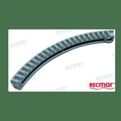 REC872812 - Réglette de trim - Volvo Penta 853758 / OMC0872812