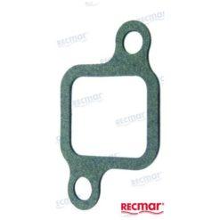 REC27-8146801 - Joint de thermostat 4 CYL 3.0L